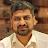 Sanjeev Gupta avatar image