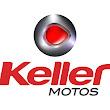 Motos K