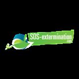 SOS Extermination