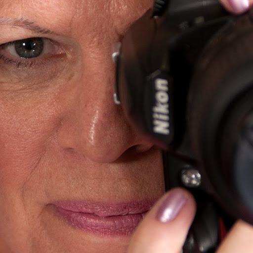Denise Mcdermott Photo 20