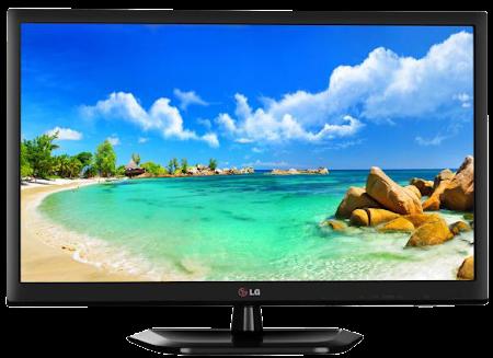 Qual a melhor marca de TV ou Monitor, LCD ou LED?   tecnologia