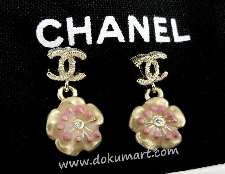 http://store.dokumart.com/ch-e-02/product-729292.html