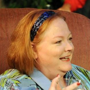 Donna Lambrecht