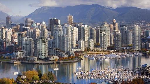 Vancouver, British Columbia, Canada.jpg