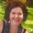 Robyn-Gail Britz avatar image