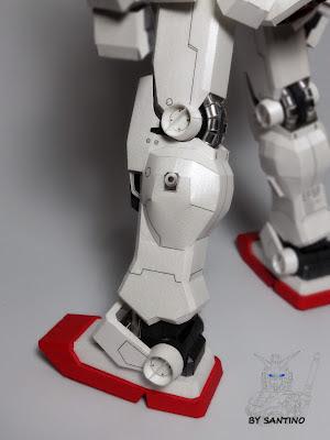 RX-78-2 ver.Ka de 【JUNE】 DSCN1117