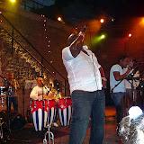 Havana D' Primera - La Seyne sur Mer - Juil. 2009