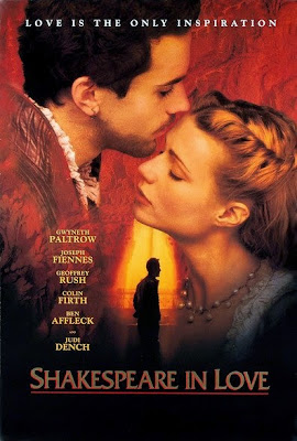 Shakespeare in Love (1998) BluRay 720p HD Watch Online, Download Full Movie For Free