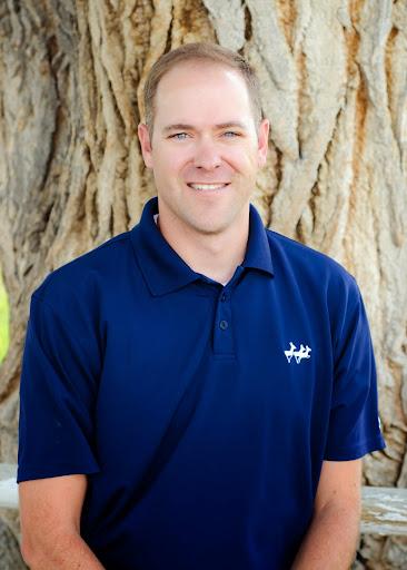 Dean Bartholomew Photo 10