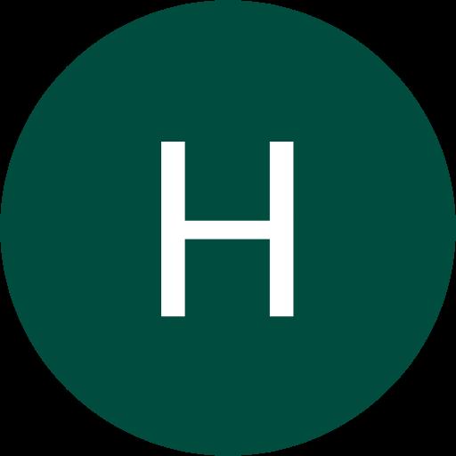 E7 Health Reviewer Hermela Haile