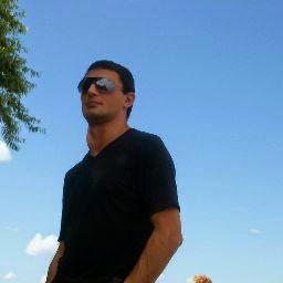 Gabriel Quiroga Photo 27