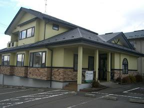 松舘歯科医院のイメージ写真