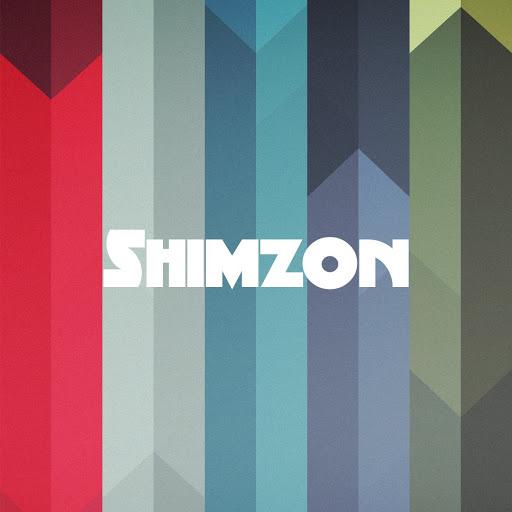Shimnzon555