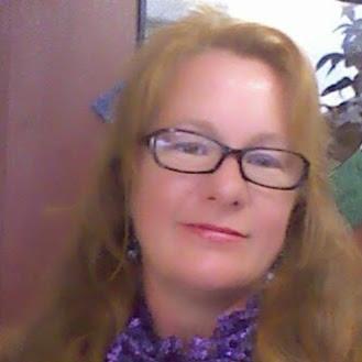Sharon Downey
