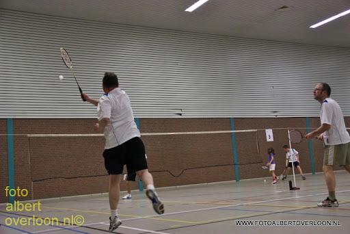 20 Jarig bestaan Badminton de Raaymeppers overloon 14-04-2013 (79).JPG