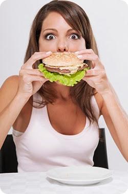 диетолог похудение