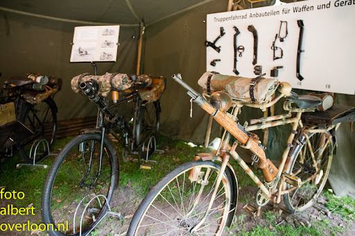 Militracks overloon 2014 (19).jpg