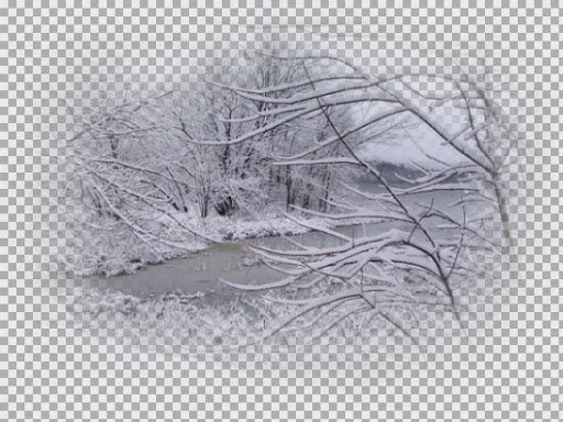 Misted_Winter_Lake_RM.jpg