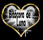 http://bitacora-de-luna.blogspot.com.es/