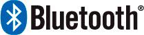 http://www.bluetooth.com/Pages/Bluetooth-Home.aspx