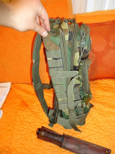 MIL-TEC molle ruksak od 30L (ostvrt) DSC04051