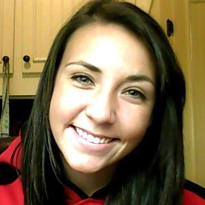 Shannon Carrico