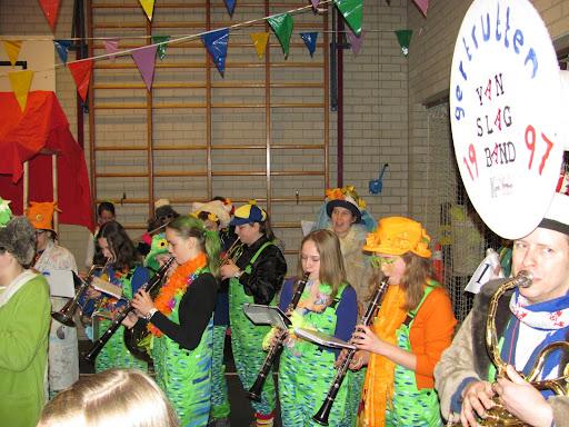 17 FEB 2012 Gertrutten Van Slag Band (32).JPG