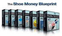 Shoe In Money System Scam