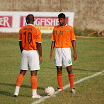 Goa - Mapusa: Sporting - Dempo