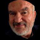 Peter Torokfalvy