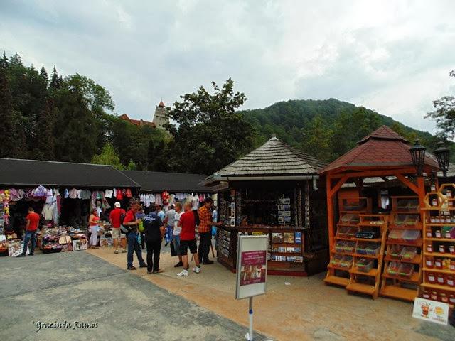 passeando - Passeando pelos Balcãs... rumo à Roménia! - Página 11 DSC02733