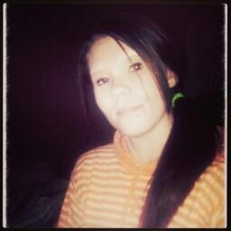 Christy Lawson