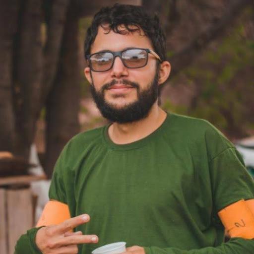 Iggo Lima