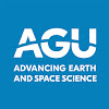 American Geophysical Union (AGU)