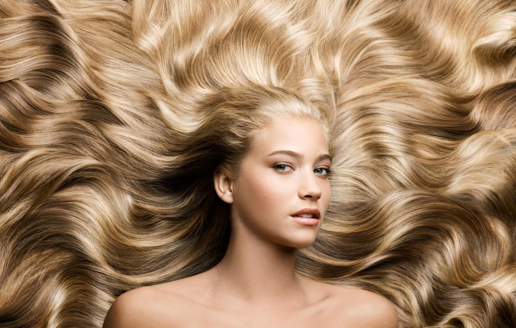 sea_of_golden_hair_girl_care_ ...