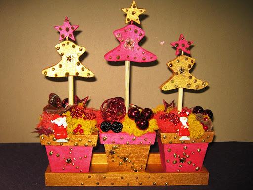 Workshop tafel-kerstdecoratie 011.jpg