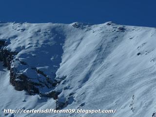 P1180868 - De fin de semana estresante a divertido, sol y nieve.
