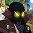 aqw bot quest worlds 1.8 free download