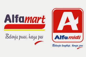 alfamart vs alfamidi