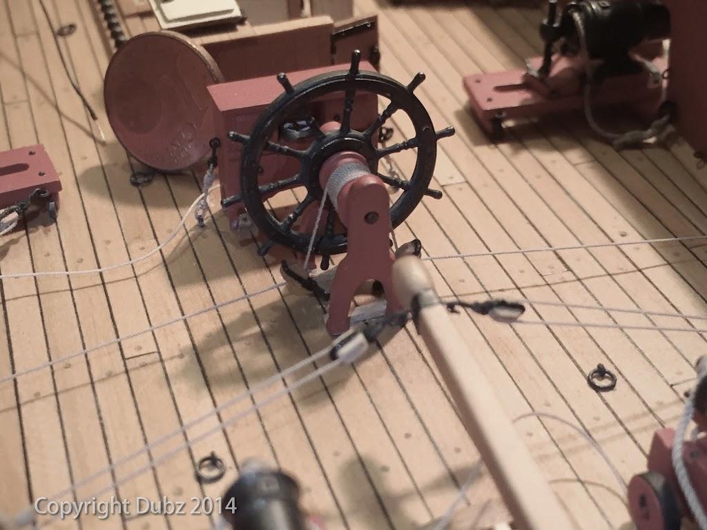 [Image: USS-Syren_Baubericht_1348.jpg]