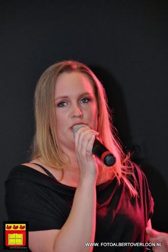 Open Podium Fanfare Vriendenkring 06-04-20113 (55).JPG