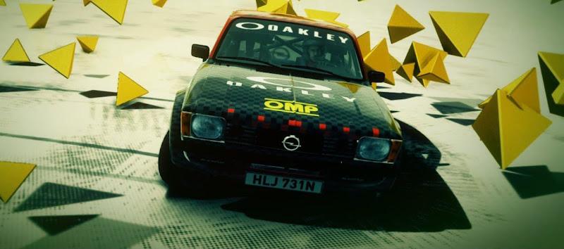 รายการรถกลุ่ม Rally ใน DiRT 3 Dirt3-100