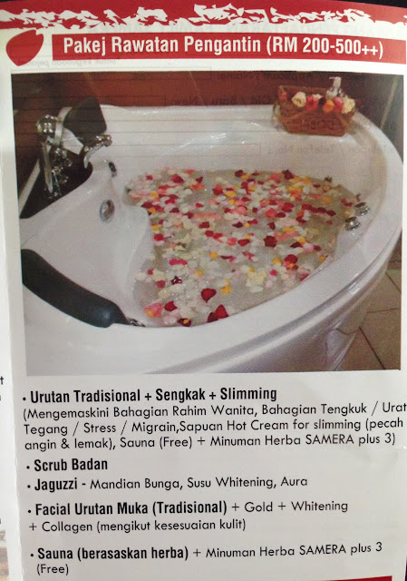 {focus_keyword} Spa Urut Tradisional Selepas Bersalin Yang Serious Sangat Best! 2015 07 12 2B12