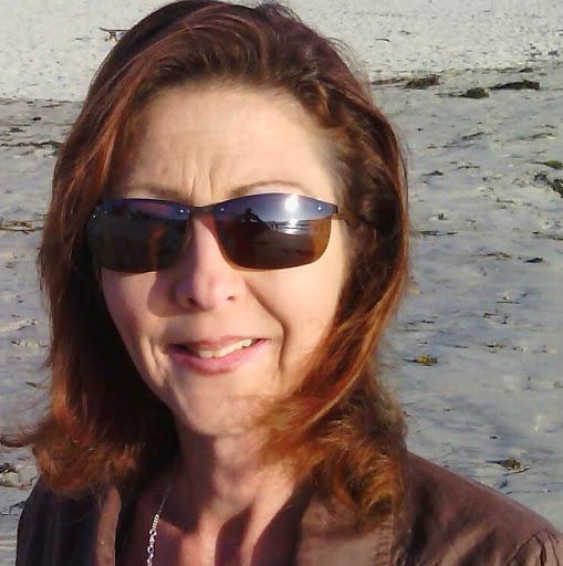 Victoria Pickett