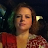 DollyKay Bobbitt avatar image