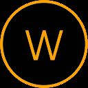 Whitehat Agency