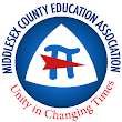 Middlesex County E