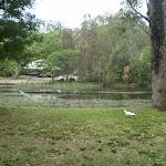 Audley Park (31965)