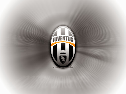 wallpapers juventus football club