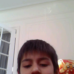 Uzbekistan's profile photo